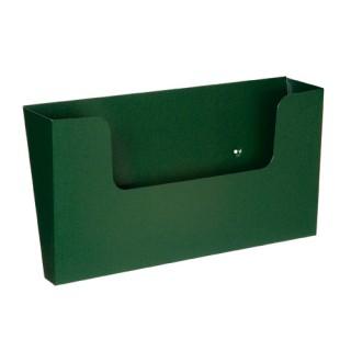 Κουτί Εντύπων Κυπαρισσί Μοντέλο 403
