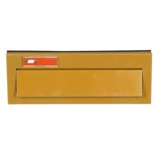 Πορτάκι 205 Χρυσό Τορίνο