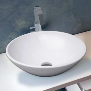 Νιπτήρας μπάνιου Serel 2012